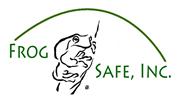 Frogsafe Logo