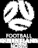 Qld Football Logo