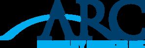 ARC Disability Services