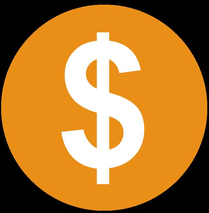 Transparent Cost