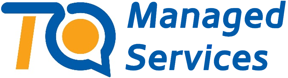 Telequip Managed Services